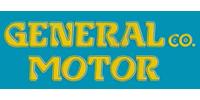 generalmotor