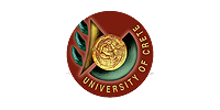 uoc_logo