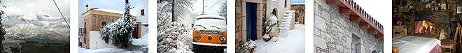 winter-views-one